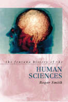 The Fontana history of the human sciences