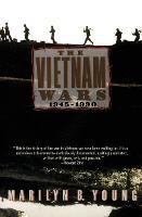 The Vietnam Wars, 1945-1990