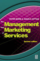The Management and Marketing of Services