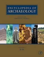 Experimental archaeology