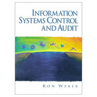 Chapter 3: Top Management Controls
