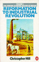 Reformation to Industrial Revolution, 1530-1780