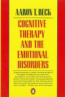 Cognitive Content of the Emotional Disorders