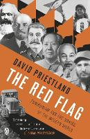 Chapter 1 of The red flag: communism and the making of the modern world