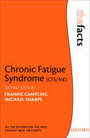 Chronic fatigue syndrome (CFS/ME)