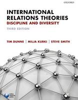 Classical Realism [in] International relations theories: discipline and diversity