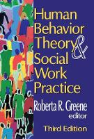 Ecological Perspective: An Eclectic Framework for Social Work Practice