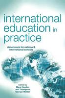 The history of international education: An International Baccalaureate perspective