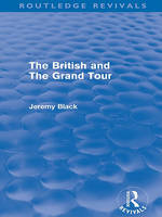 The British and the Grand Tour