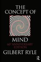 'Rethinking Ryle: A Critical Discussion of the Concept of Mind' [in] The concept of mind