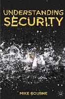 Understanding Security