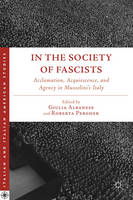 Violence and political participation during the rise of fascism