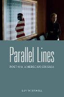Parallel lines: Post-9/11 American Cinema [chapter 4: