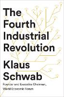 Pages 1 - 13 [in] The fourth industrial revolution