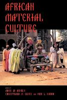 The Passive Object and the Tribal Paradigm: Colonial Museography in French West Africa