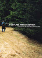 One place after another: site-specific art and locational identity