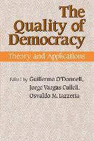 Human Development, Human Rights, and Democracy