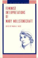 What can Liberals Learn from Mary Wollstonecraft?