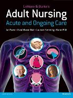 LeMone and Burke's adult nursing: acute and ongoing care