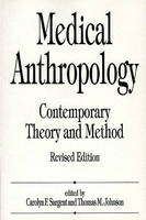 'A critical-interpretive approach in medical anthropology: rituals and routines of discipline and dissent'