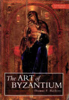 The art of Byzantium: between antiquity and the Renaissance