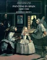 Painting in Spain: 1500-1700