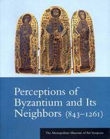Between Byzantium and Rome : Manuscripts from Southern Italy