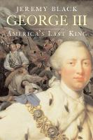 Chapter 11, War with America, IN: George III: America's last king