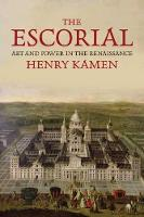 The Escorial: art and power in the Renaissance