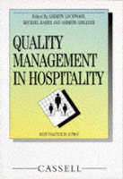 Quality Management in Hospitality: Best Practice in Action