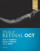 Atlas of retinal OCT