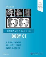 Fundamentals of Body CT (Fundamentals of Radiology)