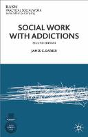 Social work with addictions