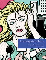 Analysing media texts