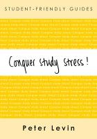 Conquer study stress!: 20 problems solved