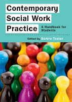 Contemporary Social Work Practice: A Handbook for Students