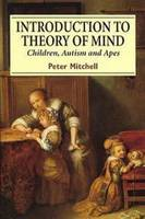 Introduction to theory of mind: children, autism, and apes