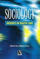 What is the sociology of knowledge? The example of health education and promotion