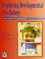 Exploring developmental psychology: from infancy to adolescence