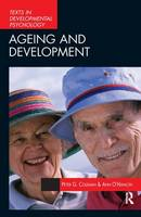 Ageing and development: theories and research