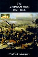 Great Britain, IN: The Crimean War 1853-1856