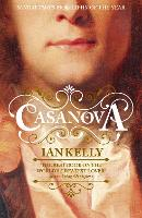 Casanova : Actor, Spy, Lover, Priest