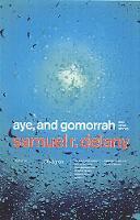 Aye, and gomorrah: stories