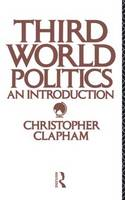 Third world politics: an introduction