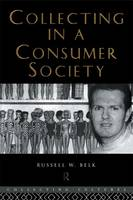 Collecting in a consumer society