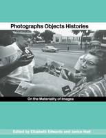 Mixed box: the cultural biography of a box of 'ethnographic' photographs