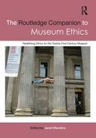 Ethical, entrepreneurial or inappropriate? Business practices in museums