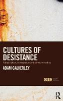 Cultures of desistance: rehabilitation, reintegration and ethnic minorities