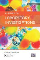 A guide to laboratory investigations | ebook