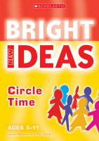 Circle time: ages 5-11
